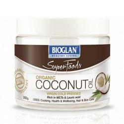 슈퍼푸드 코코넛오일