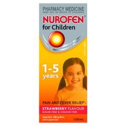 1-5살어린이뉴로핀